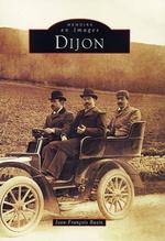 Dijon - Tome I