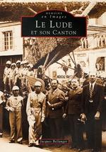 Lude et son canton (Le)