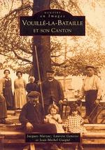 Vouillé-la-Bataille et son canton