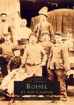 Roisel et son canton - Tome I