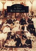 Rochelais (Pays)