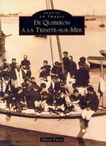 Quiberon à la Trinité-sur-Mer (De)