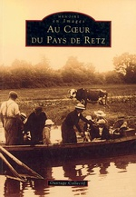 Retz (Au Cœur du Pays de)