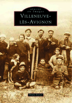 Villeneuve-lès-Avignon