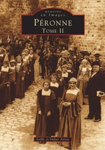 Péronne - Tome II