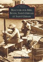 Beauvoir-sur-Mer - Tome I