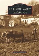 Vallée de l'Agout  (La Haute )