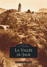 Vallée du Jaur (La)