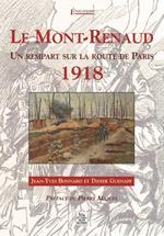 Mont-Renaud (Le)