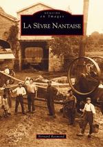 Sèvre Nantaise (La)