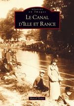 Canal d'Ille et Rance (Le)