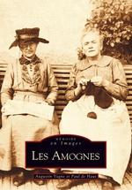 Amognes (Les)
