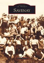 Savenay