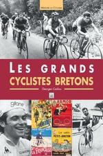 Grands cyclistes bretons (Les)