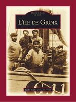 Ile de Groix (L') - Poche