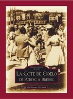 Côte de Goëlo - Poche