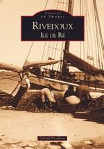Rivedoux