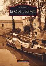 Canal du Midi (Le)
