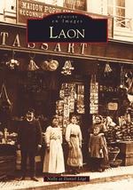 Laon - Tome I