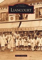 Liancourt