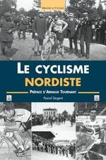 Cyclisme nordiste (Le)