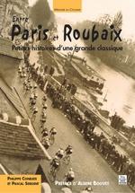Paris et Roubaix (Entre)