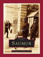Saumur - Poche