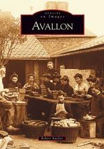 Avallon - Tome I
