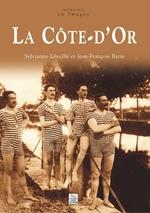 Côte-d'Or (La)