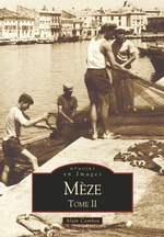Mèze - Tome II