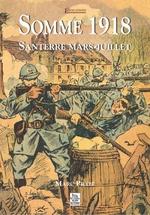 Somme 1918 - Santerre