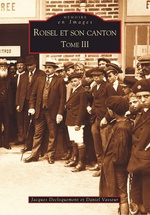 Roisel et son canton - Tome III