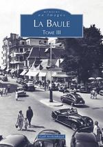 Baule - Tome III (La)