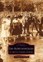 Alpes Mancelles (Les)