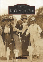 Grau-du-Roi (Le)