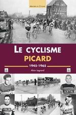 Cyclisme picard (Le)