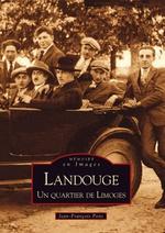 Landouge