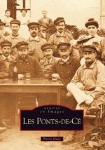 Ponts-de-Cé (Les)