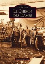 Chemin des Dames (Le)