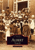 Albert - Tome II