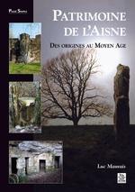 Patrimoine de l'Aisne
