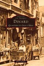 Dinard - Tome I