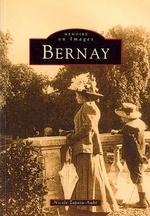 Bernay - Tome I