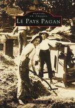 Pagan (Le Pays)