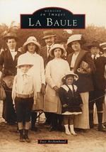 Baule - Tome I (La)