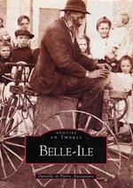 Belle-Ile