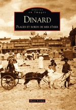 Dinard - Tome II