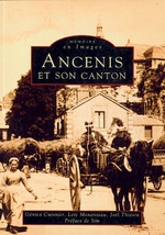 Ancenis et son canton - Tome I