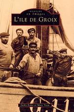 Ile de Groix (L')