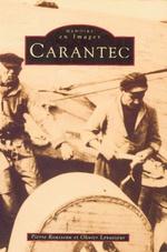 Carantec